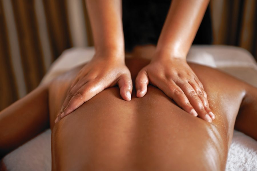 Few Confirmed Methods For Greatest Therapeutic massage Expertise