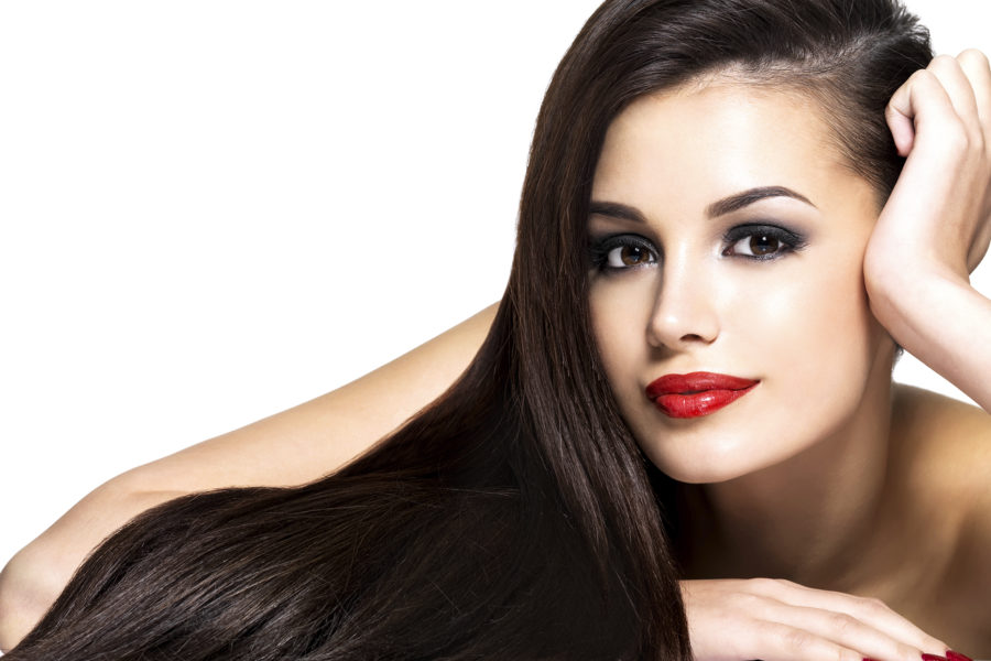 Our Dandruff And Hair Fall Treatment Will Give You Relief From Itchy And Dry Scalp