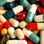 Overdosing on Prescription Opioids Shortens Lifespan by 2.5 Months
