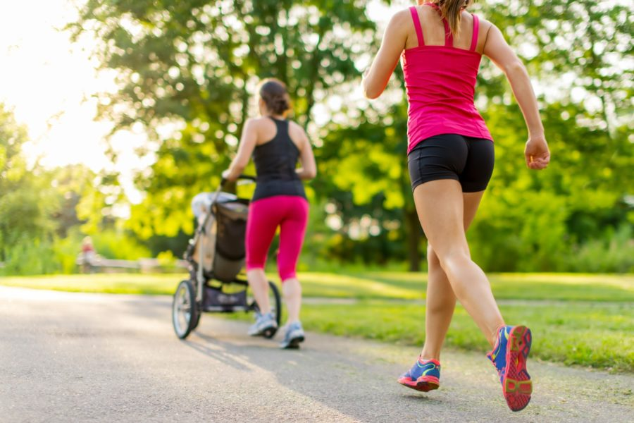 Mumbai To Get India's Longest Cycle And Jogging Track