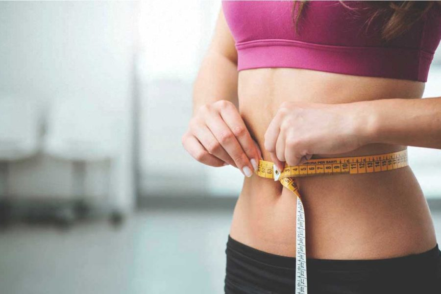 Great Weight Loss Platform – 8 Real Lifestyle Guidelines