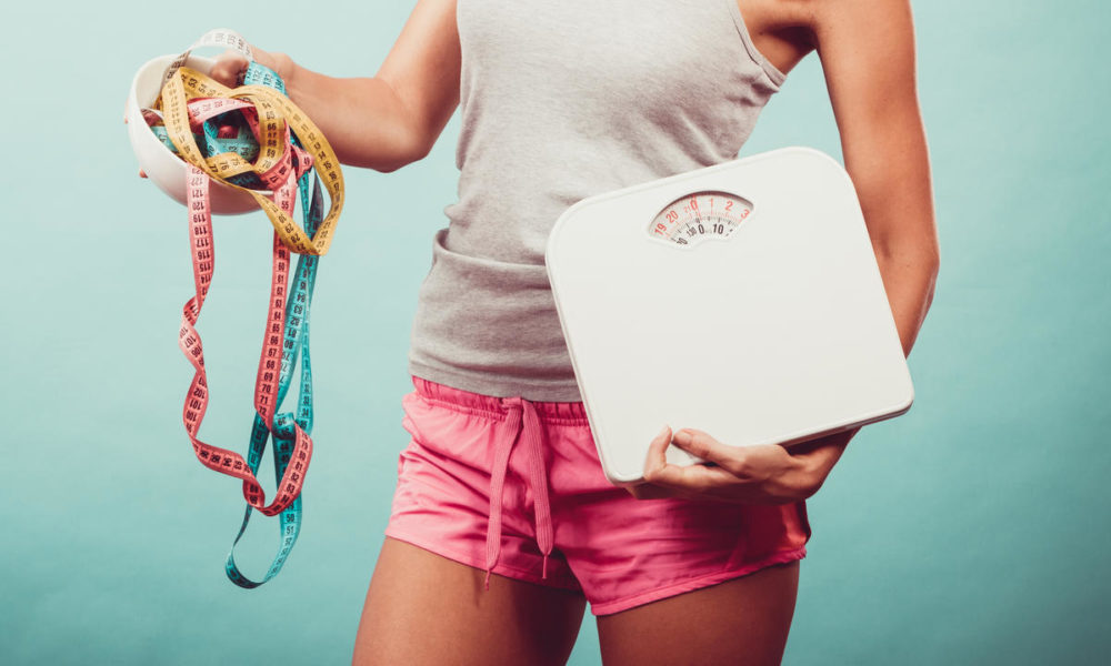 Meals to Keep away from Whereas Attempting to Lose Weight