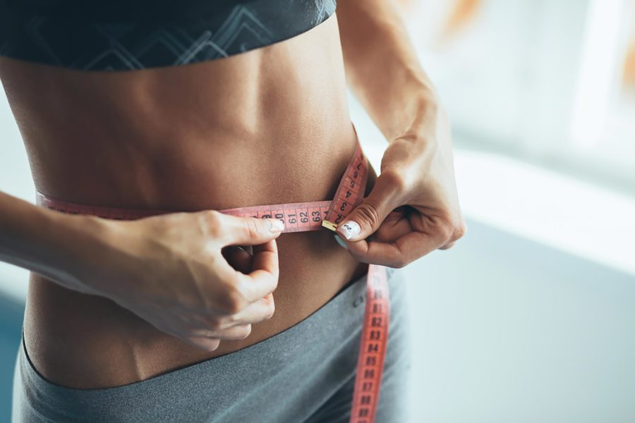 Trying For a Greatest Weight Loss Middle Close to You? This is What to Take into account
