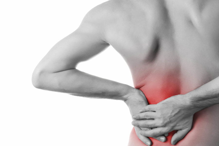 Ways Of Reducing Joint Pain And Inflammation