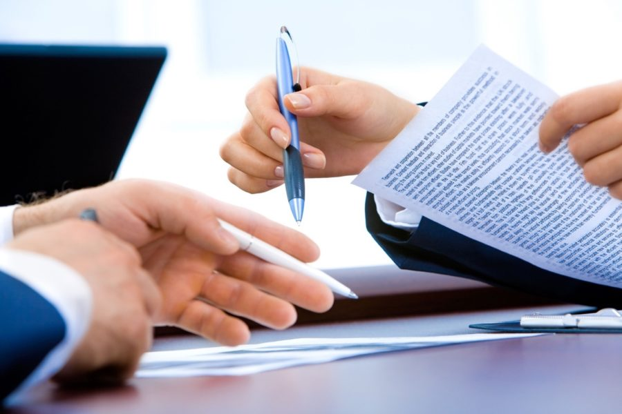 Questions to Ask Physician Recruitment Firms Before Commencing Partnership