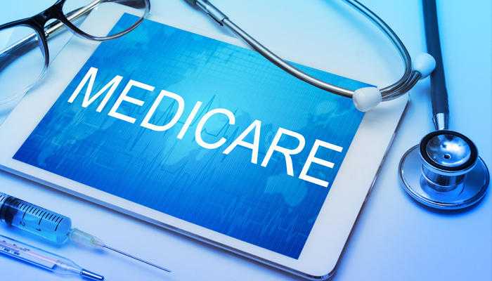 What are Medicare excess charges and how to deal with them?
