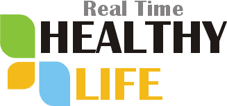Real Time Healthy Life