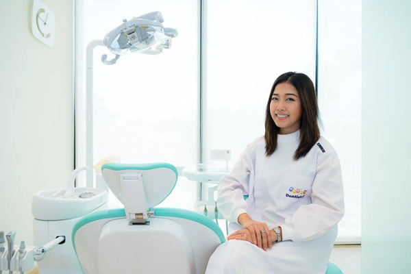 How to Find the Right Dentist in Shawnessy