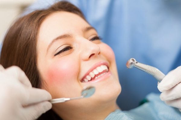 5 Ways that Dental Implants can Change your Life in Kamloops