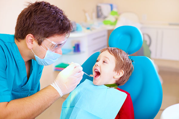 Common Questions on Sedation Dentistry in Victoria