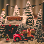 How Family Caregivers Can Make Christmas Special for the Whole Family