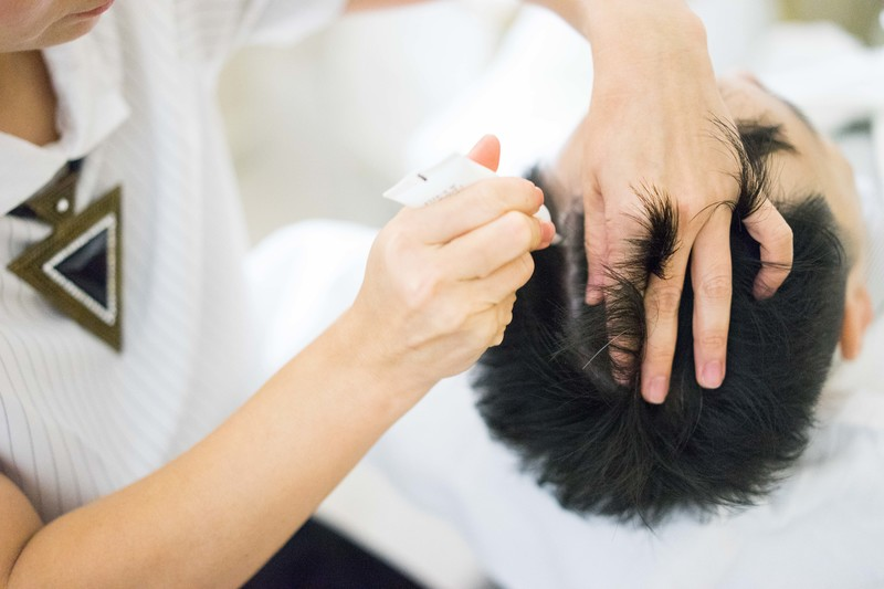 Is scalp treatment beneficial or not?