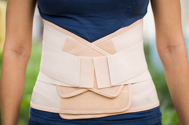 Back Pain Products to Help My Back Pain