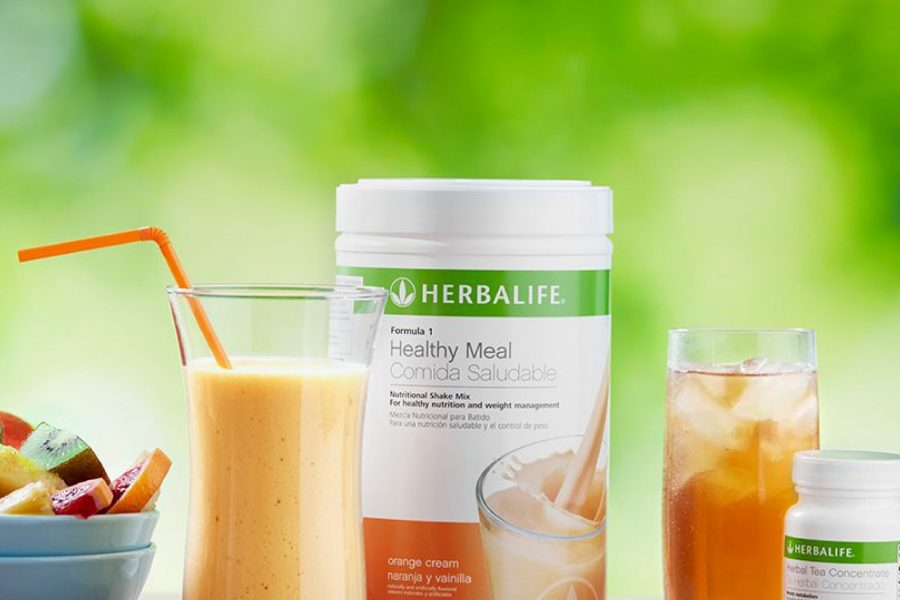 Herbalife Nutrition Review – Providing Nutritious and Quality Shakes