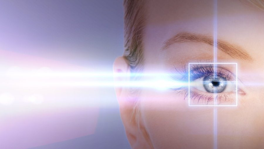 Tips for vision care from specialists