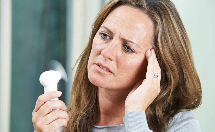 Is Menopausal Period Painful? Ask The Right Specialist!